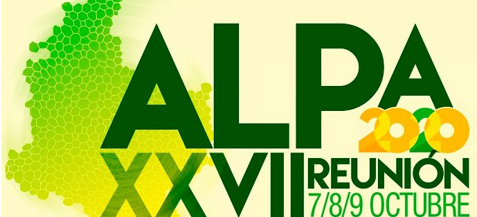 Alpa Colombia 2020